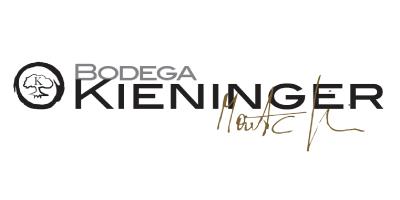 Bodegas-Kieninger
