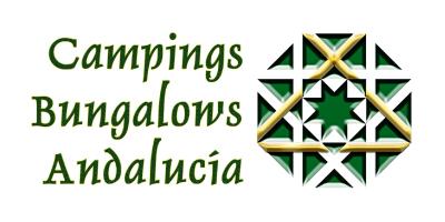 Campings-Andalucía
