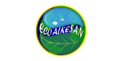 Ecoalkesan