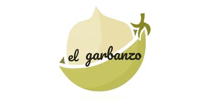 El Garbanzo