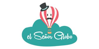 El-Señor-Globo
