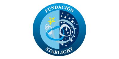 Fundación-Starlight
