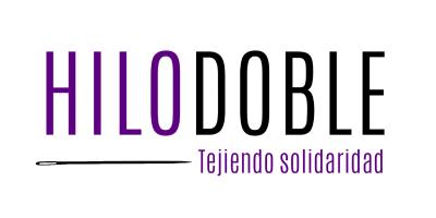 Hilo-Doble