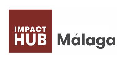Impact Hub Málaga
