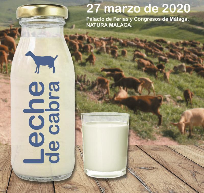 Jornada-Leche-de-Cabra-Natura