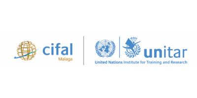 Logo-Cifal-Unitar
