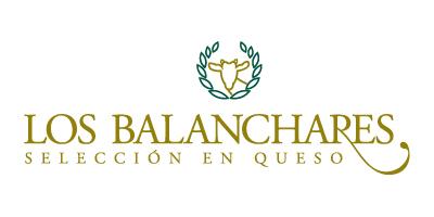 Los-Balanchares