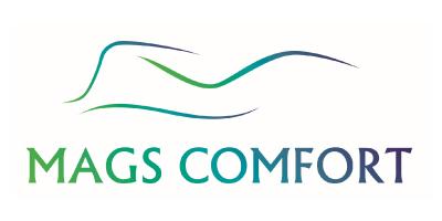 Mags-Comfort