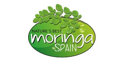 Moringa-Spain