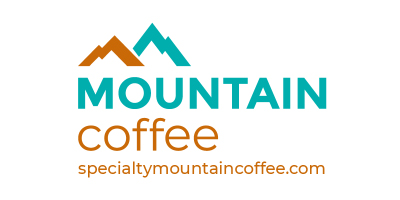 Mountain-Coffee