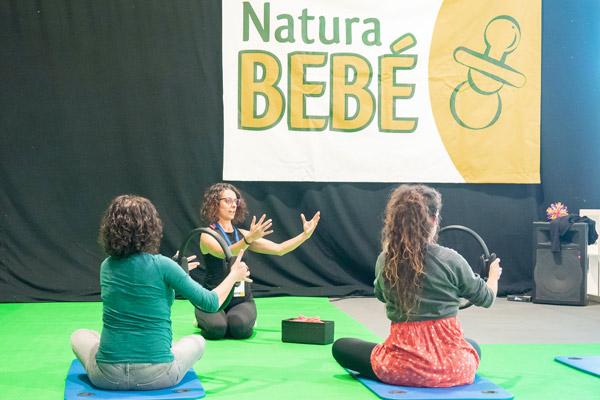 Natura-Bebé-Sección-Programa