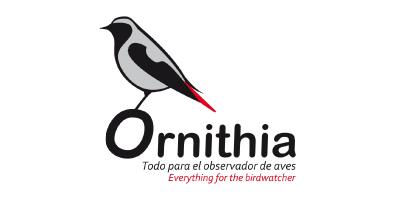 Ornithia