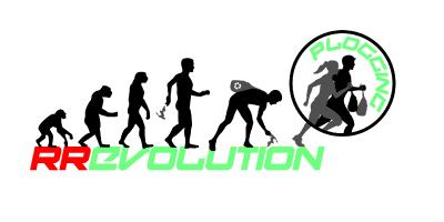 Plogging-Rrevolution