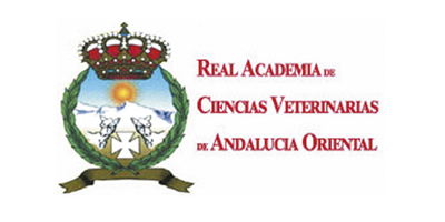 Real Academia de Ciencias Veterinarias de Andalucía Oriental