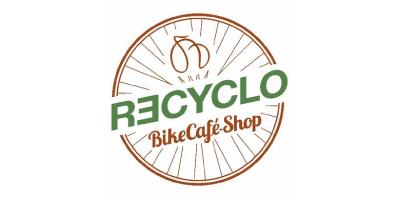 Recyclo Bike Café