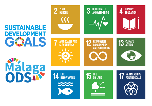 Sustainable-Development-Goals-2020