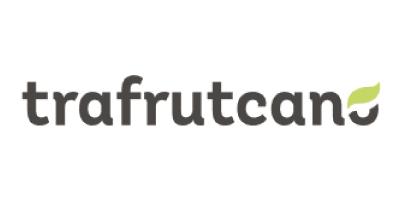 Trafrut-Cano