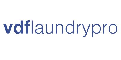 VDF-Laundry-Pro