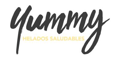 Yummy Helados Saludables