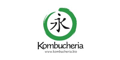 Biocombucha