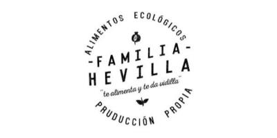 Familia-Hevilla