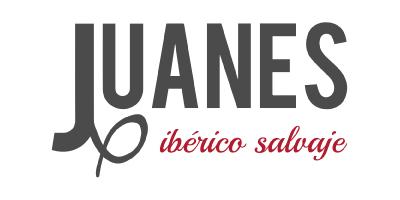 Ibéricos-Juanes