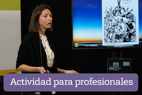Jornada-Impact-Hub-Actividad-Profesional