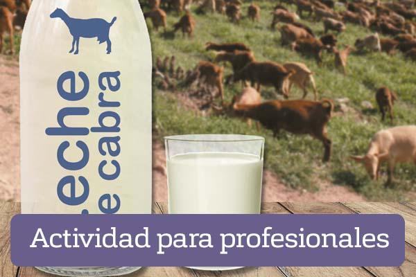Jornada-Leche-de-Cabra-Actividad-Profesional