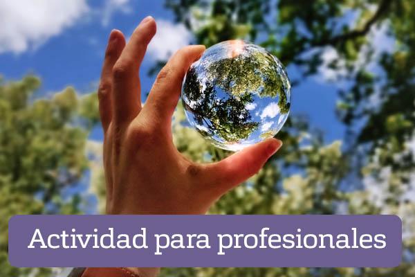 Jornada-Turismo-Sostenible-Actividad-Profesional