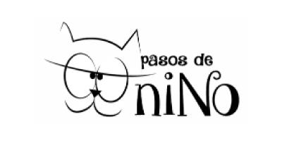 Pasos-de-Nino