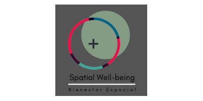 Spatial Well Being