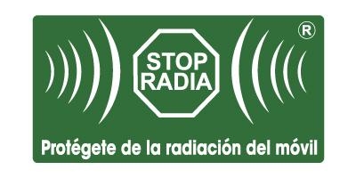 Stop-Radia