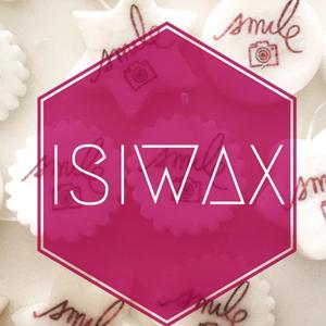 Taller-ISIWAX