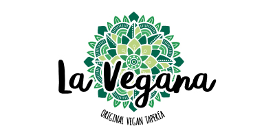 La Vegana Tapería