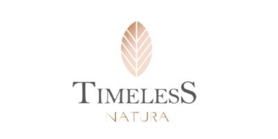 Timeless Natura