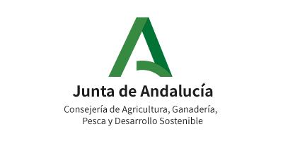 Junta de Andalucía Consejería